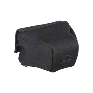 라이카 Neopren case for V-LUX line